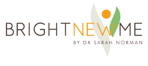 BrightNewMe is a clinic based in Altrincham offering non-surgical cosmetic procedures and anti-wrinkle treatment for both men and women.